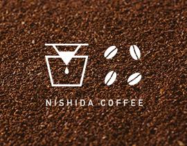 カフェイン効果を引き出す方法