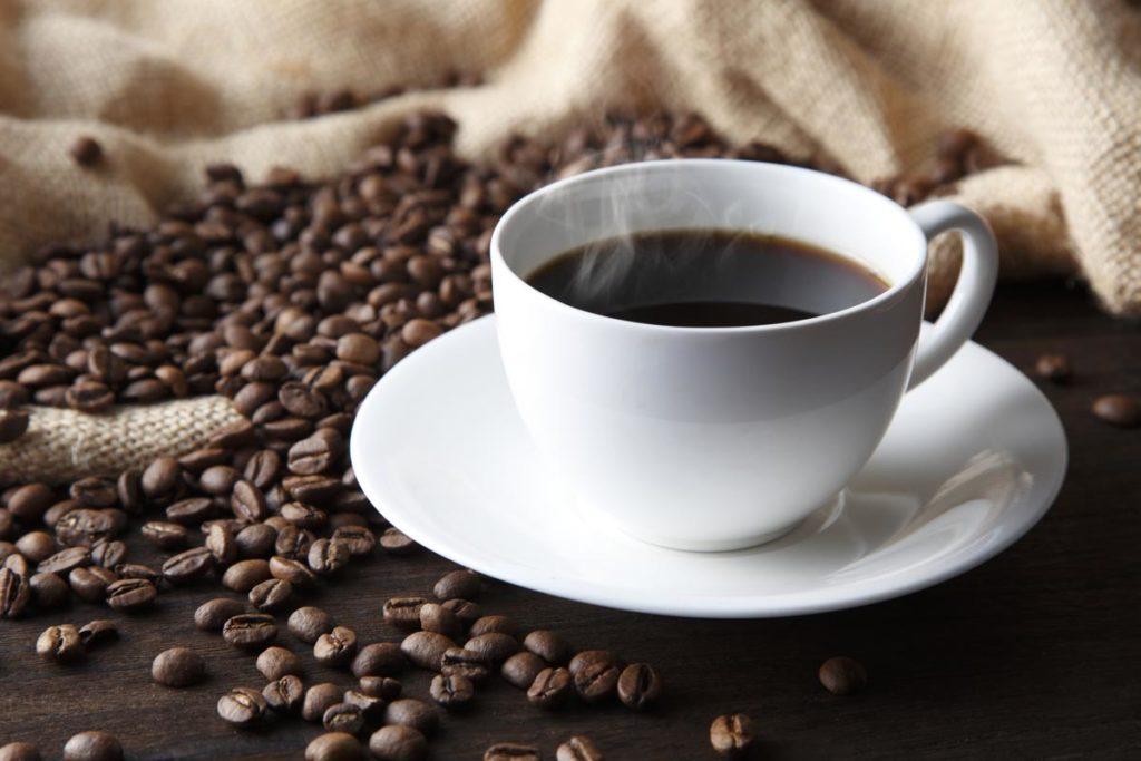 知ってるつもり?コーヒーの歴史を改めておさらい!