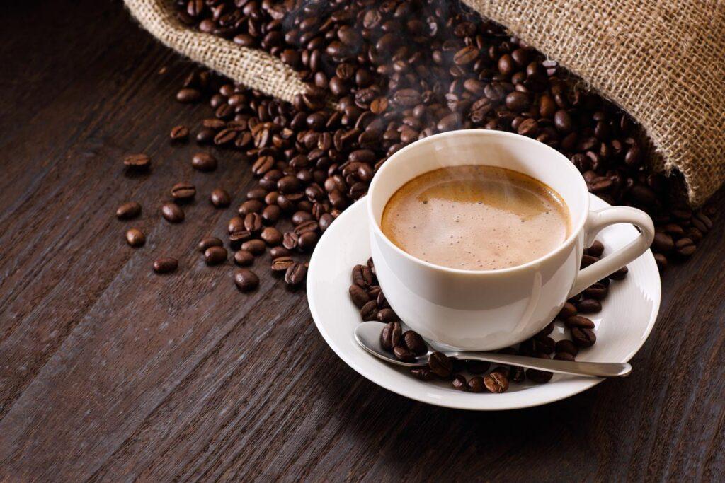 基本を知ろう!コーヒーの飲み方の紹介