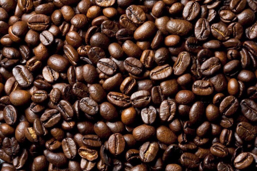 カフェインの摂取量と効果について