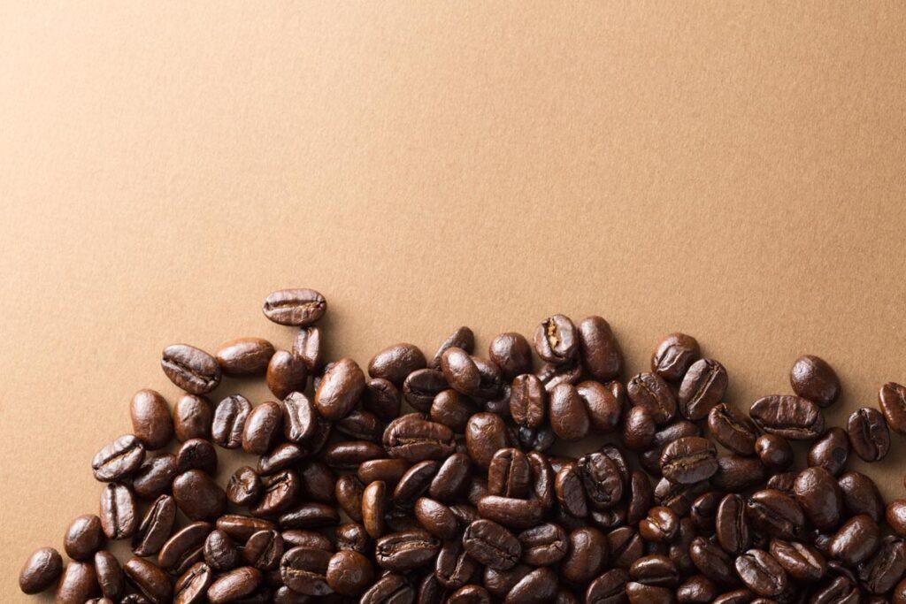 【知ってる?】コーヒー豆の保存方法を紹介!【冷凍・常温】