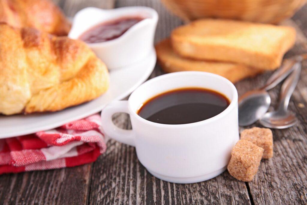 その日の気分に合ったコーヒーを。美味しいコーヒーの淹れ方