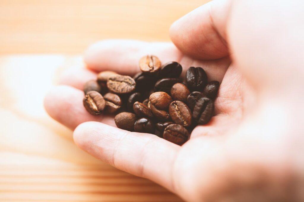「おいしいコーヒーが飲みたい!コーヒーの選び方と産地別にみる特徴」